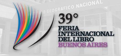 39-feria-internacional-del-libro