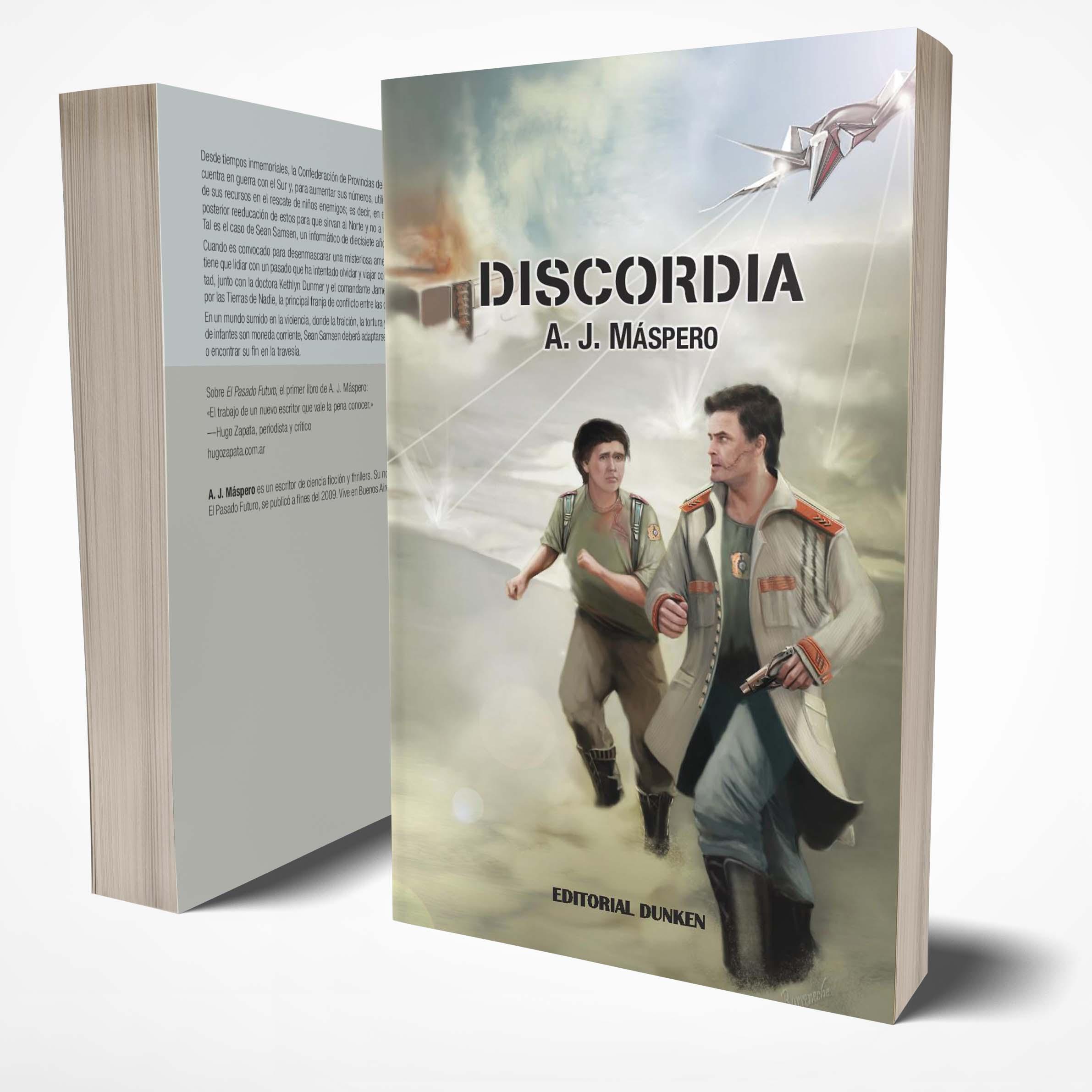 thumbnail-discordia-maspero-paperback