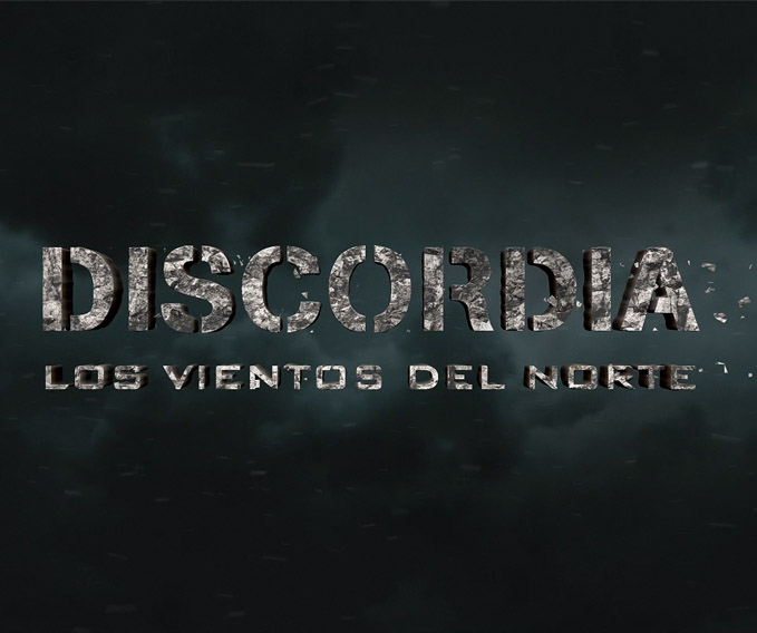 discordia-2-los-vientos-del-norte