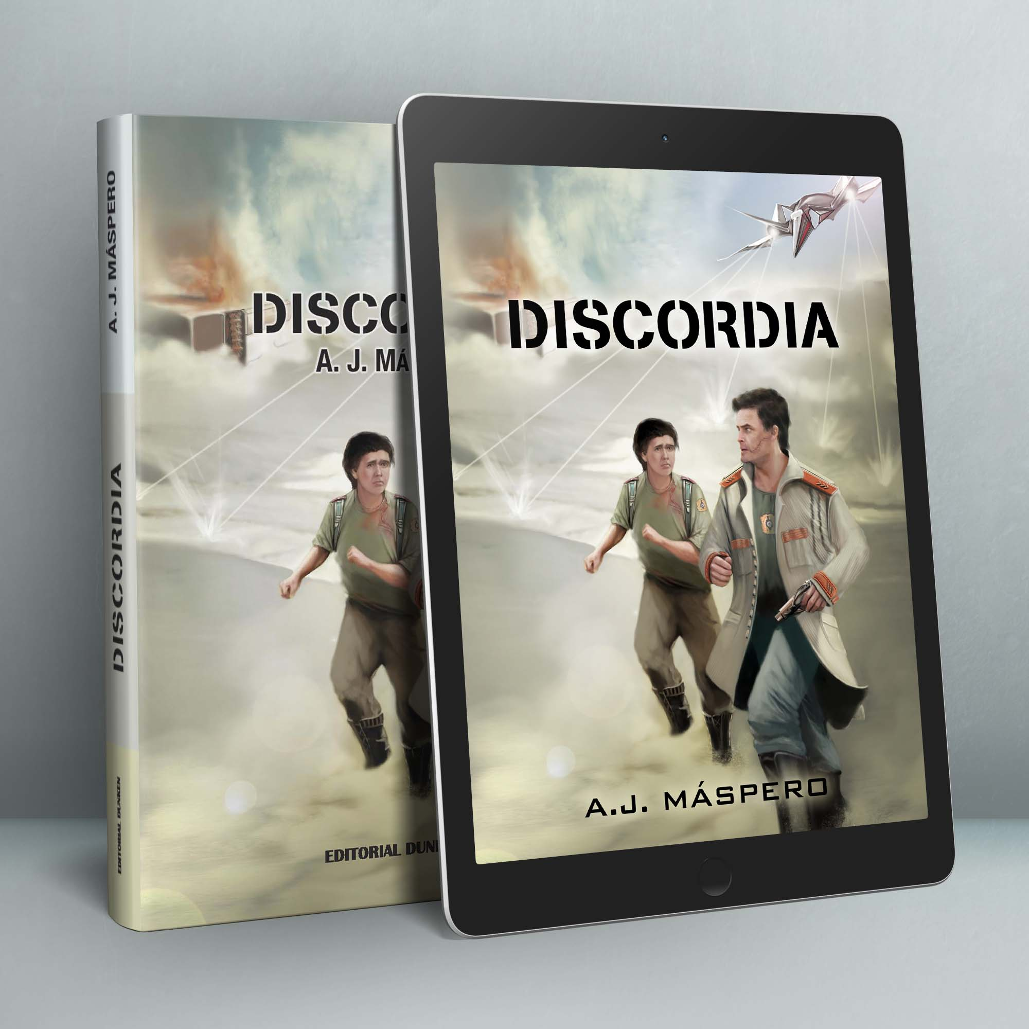 thumb-discordia-paper-ebook